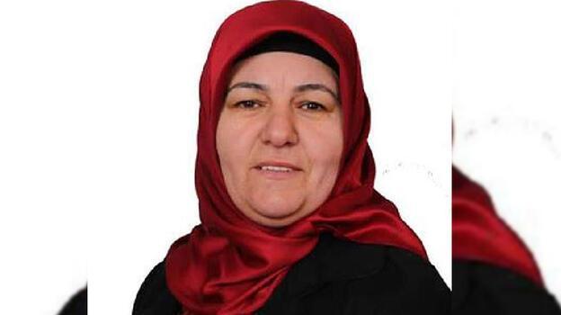 HDP'li eski belediye başkanına 9 yıl hapis