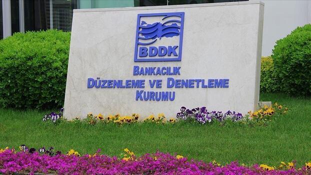 BDDK, bankaların işleyişinin vatandaşın menfaatine uygunluğunu değerlendiren model geliştirdi