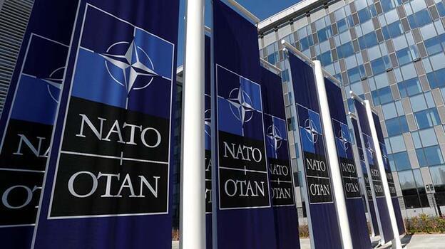 Son dakika... NATO'dan 'endişeliyiz' açıklaması!