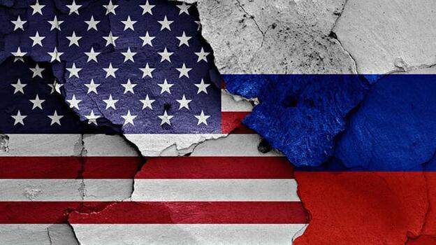 Son dakika... Rusya, ABD'li 10 diplomatı sınır dışı edeceğini açıkladı!