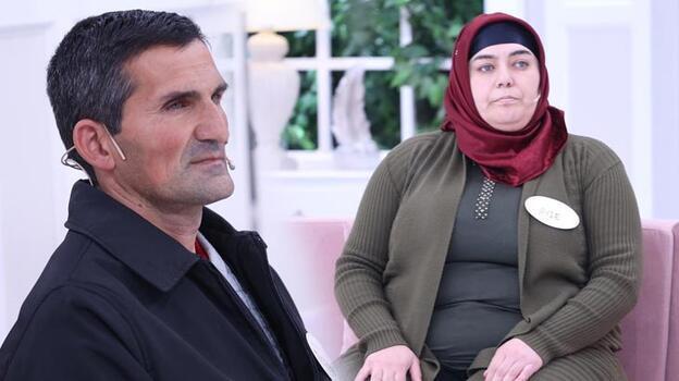 3 aydır kayıp olan kadın bulundu! Söyledikleri şoke etti