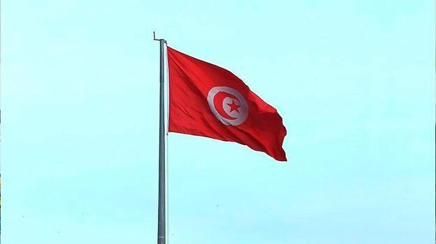 Son dakika... Tunus açıklarında facia! Batan teknede çok sayıda can kaybı