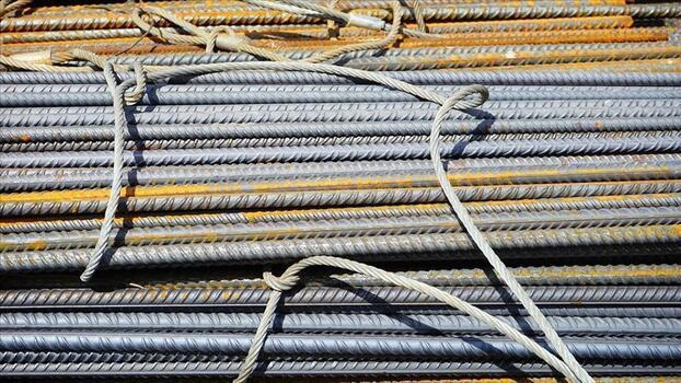 Demir ve demir dışı metalden ilk çeyrekte 2,61 milyar dolarlık ihracat
