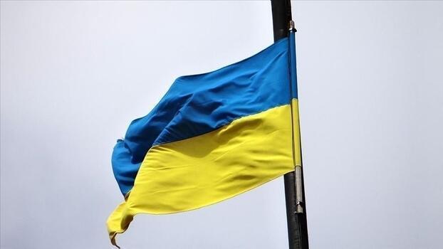 Ukrayna, 'konsolosunun Rusya tarafından gözaltına alınmasına cevap verecek'