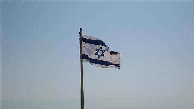 İsrail televizyonu açıkladı: ABD uyardı...