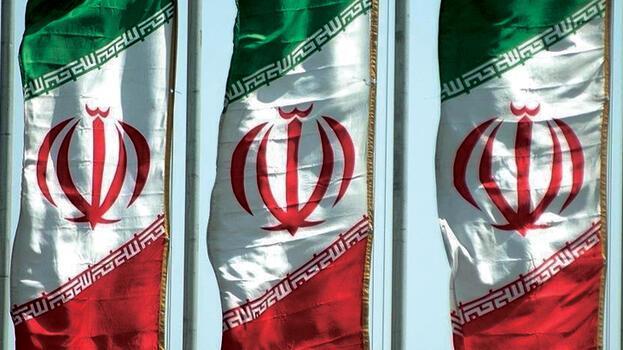 Bomba iddia! İran ve Suudiler gizli görüşmelere başladı