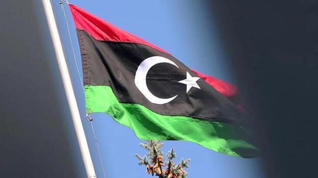 Son dakika... Mısır Dışişleri Bakanı, Yunan mevkidaşıyla Libya'yı görüştü!