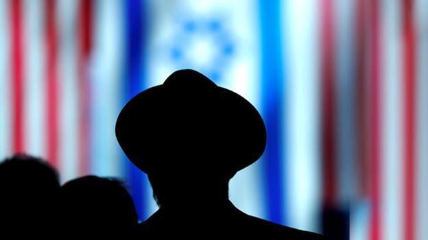 İsrail istihbaratı'ndan ABD iddiası! Anlaşma yakın...