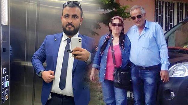 Son dakika... Antalya'da evde baba ve oğlunun sır ölümü!