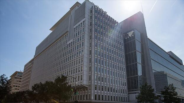 Dünya Bankası'ndan Gambiya'ya 8 milyon dolarlık kredi