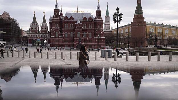 Son dakika... ABD: Navalnıy ölürse, bunun Rusya için sonuçları olur!