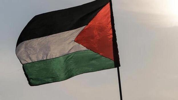 Son dakika... AB'den Doğu Kudüs dahil Filistin'deki seçimlere destek mesajı!