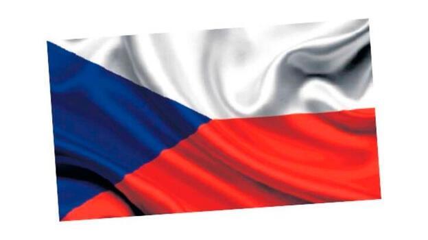 Son dakika... Çekya'dan 'Rusya'yla bağlantılı patlama' açıklaması!