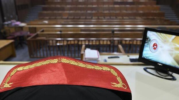 'Muska' dolandırıcılığı davası sanıklarına hapis cezası