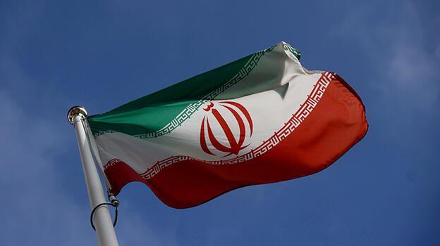 Son dakika... İran nükleer anlaşması görüşmeleri haftaya devam edecek!