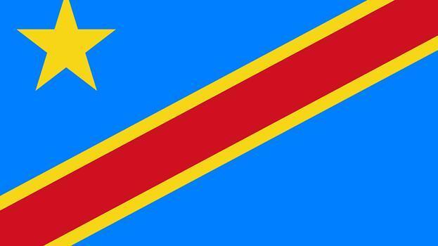 Kongo Demokratik Cumhuriyeti'nde milislerin saldırısında en az 12 sivil öldü