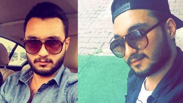 Kazayla DJ arkadaşını öldüren sanıktan ilginç savunma