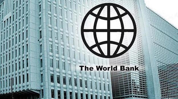 Dünya Bankası'ndan emtia fiyatları açıklaması