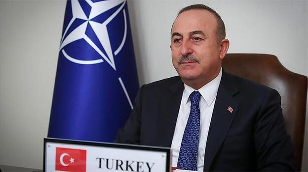 Bakan Çavuşoğlu duyurdu: Afganistan konferansı ertelendi