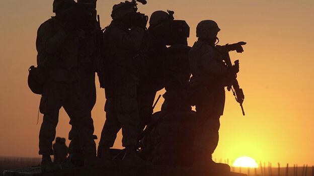Son dakika... ABD: Bir daha işgal için Afganistan'a girmeyeceğiz!