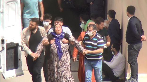 Şanlıurfa'daki yol kavgasında ölenlerin sayısı 3'e yükseldi