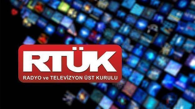 RTÜK'ten, CHP'li Özkoç'un sözleri nedeniyle ceza