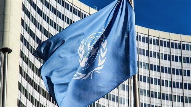 BM'den George Floyd davası açıklaması