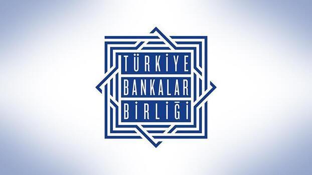 TBB Yönetim Kurulu Başkanlığı'na Alpaslan Çakar seçildi