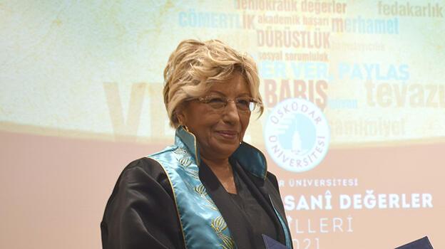 Türkiye'nin adayı Prof. Dr. Atasoy, BM Uyuşturucu Kontrol Kurulu Üyeliğine 3. kez seçildi