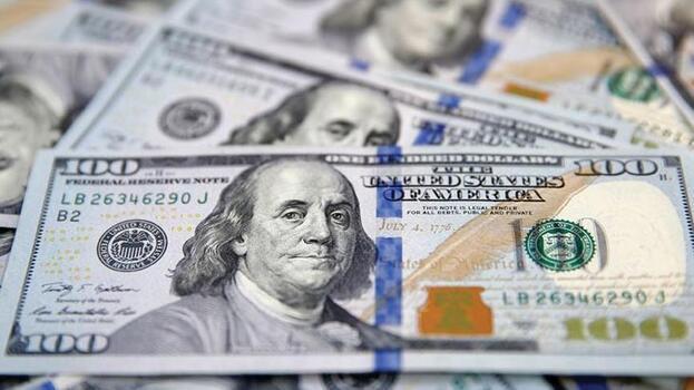 Petrol zengini Nijerya 2,7 milyar dolarlık dış kredi alacak
