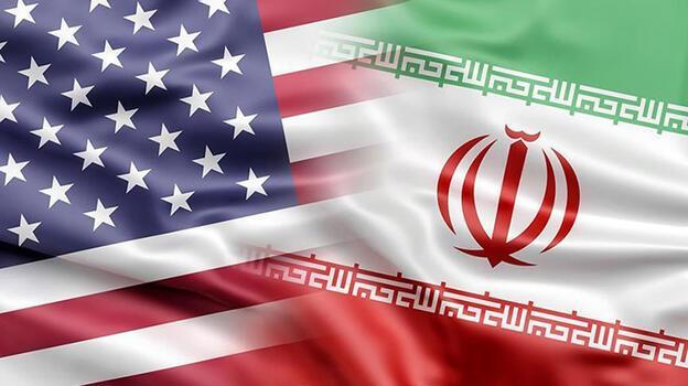 Son dakika: Kritik ABD - İran görüşmesinde yol haritası belli oldu!