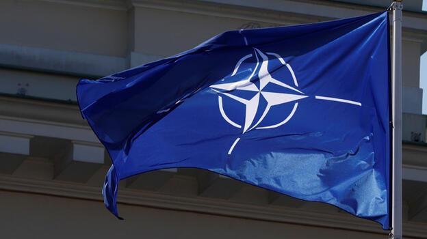 NATO 14 Haziran'da Brüksel'de toplanıyor