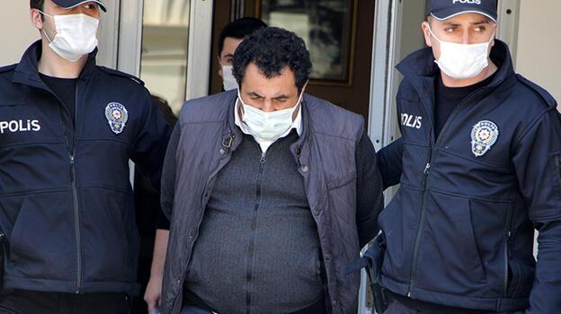 Beşiktaş'taki kazada şoförün kanında uyuşturucu madde olup olmadığı araştırılacak