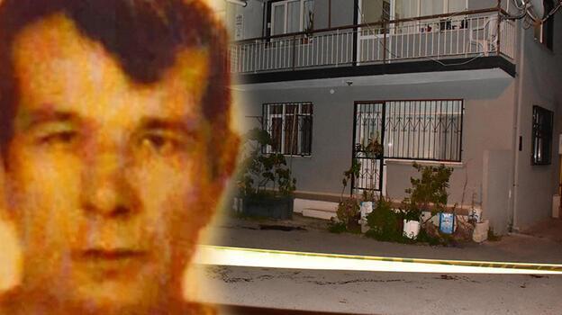 Ev sahibi öldüren kiracı: Gürültü yapmıyordum
