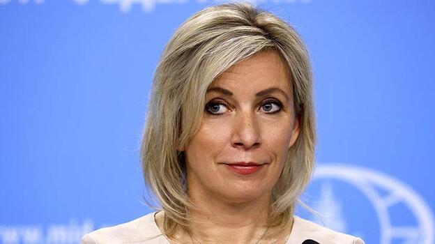 Son dakika... Rusya: Batı ülkelerinin diplomatlarımızı sınır dışı etmesi mevsimsel!