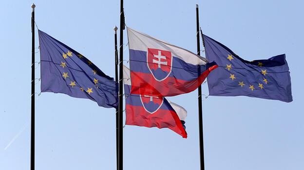 Son dakika... Slovakya'dan flaş 'Rus diplomat' kararı!