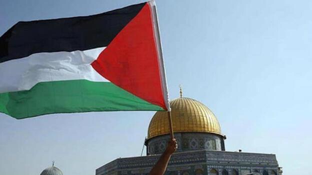 Son dakika... BM'den 'Filistinli seçmenleri engellemeyin' mesajı!