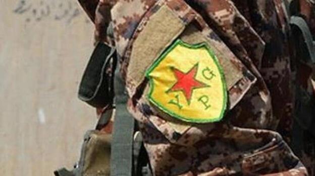 ABD'li general: Esed-YPG/PKK gerilimini düşürmek istiyoruz