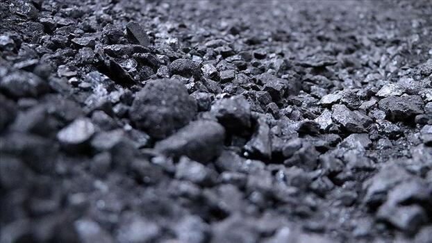 Taş kömürü satışından 91,4 milyon lira gelir sağlandı
