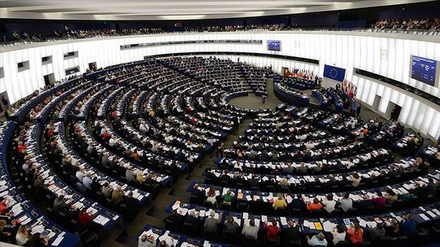 AP'nin Türkiye raporu Parlamento'nun Dış İlişkiler Komitesi'nde kabul  edildi