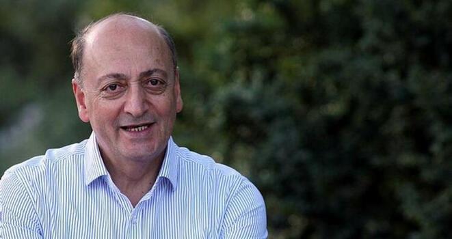 Bakan Vedat Bilgin'den kısa çalışma ödeneği açıklaması