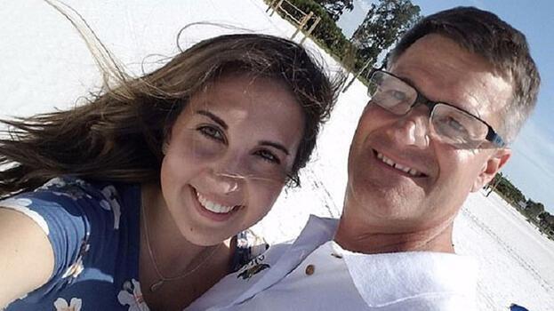 Nişanlısının babasıyla sevgili oldu bir de çocuk doğurdu