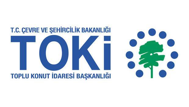 TOKİ'nin erken ödeme başvuruları 28 Mayıs'ta sona erecek