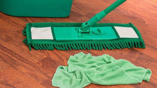 Ahşap mobilyaların bakımı ve temizliği