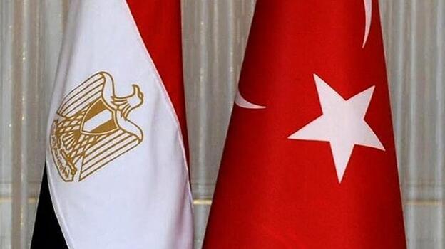 Son dakika: Türkiye ve Mısır arasında kritik temas! Tarih belli oldu