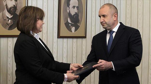 Bulgaristan 11 Temmuz'da erken seçime gidiyor