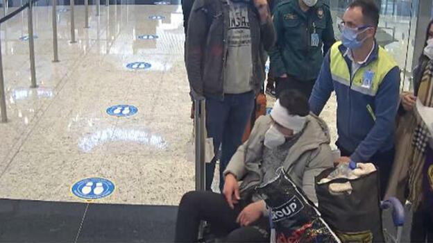 İstanbul'da inanılmaz olay! Maske düştü gerçek ortaya çıktı