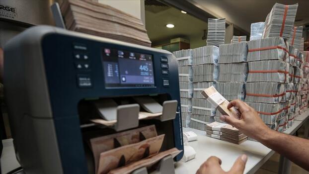 Bankacılık sektöründe 185 bin 981 kişi istihdam ediliyor