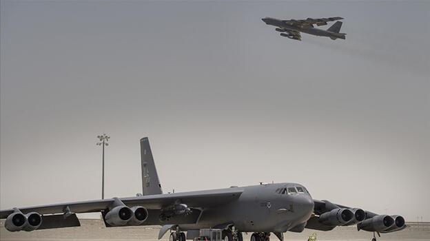 Çekilme süreci başlamıştı... ABD'den Afganistan'a çıkarma!