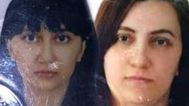 Anne ve kızı, camları folyo ile kaplayıp mangal kömürü yakarak intihar etti